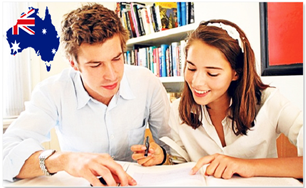 Top Quality Assignment writing Help Online